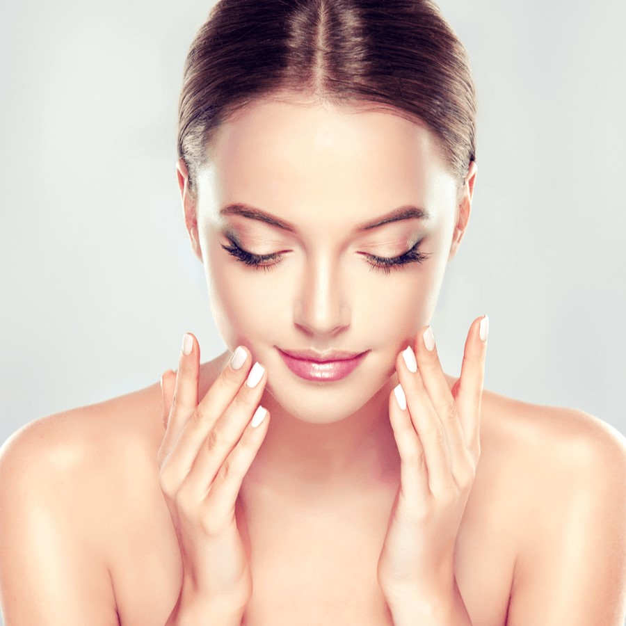 Benefiti tretmana kiseonikom - estetic.rs - portal o estetskoj medicini i hirurgiji